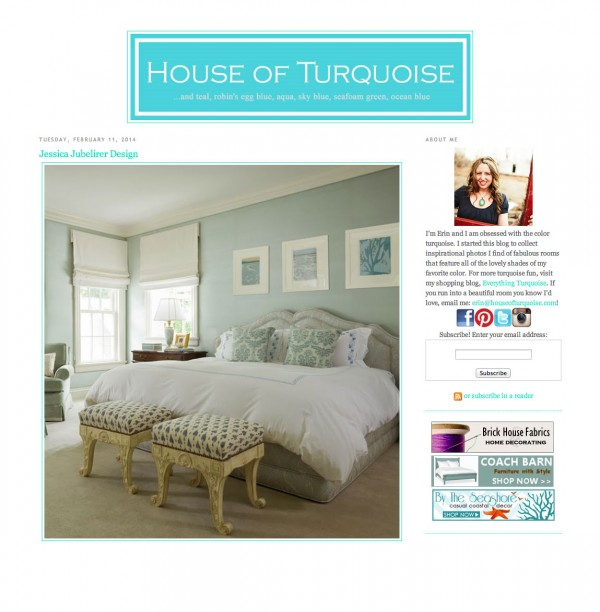 HouseOfTurquoise-screenshot