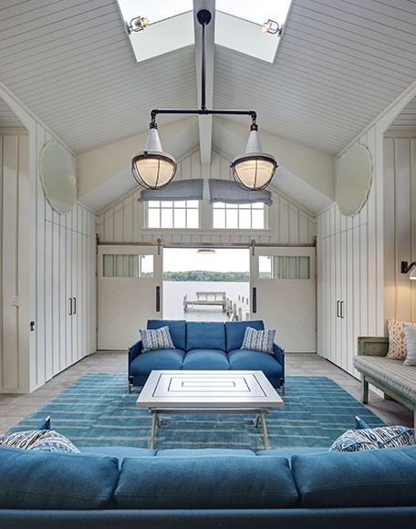 JessicaJubelirerDesign-Pewaukee-Boathouse-01