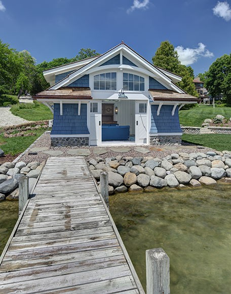 JessicaJubelirerDesign-Pewaukee-Boathouse-05
