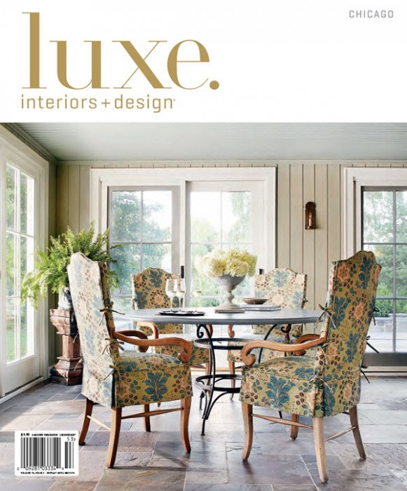 Luxe2015-01