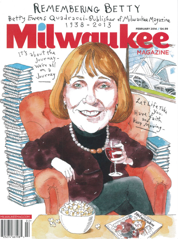 MilwaukeeMag-1