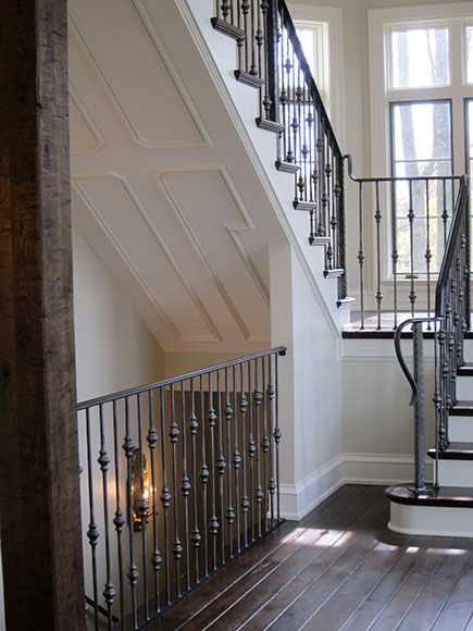 staircases-005